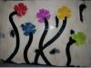 blooms_lg_0