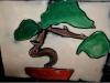 bonsai_l_0