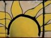 sunburst_l_0