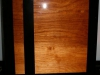 wood_grain_l_r_0
