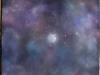 galaxy_r