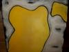 yellow_mark